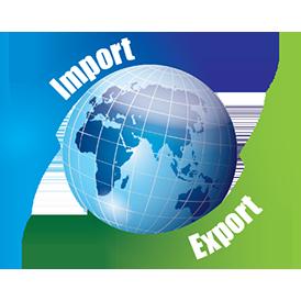 Obsługa eksportu, importu, certyfikat AEO, prawo celne ...